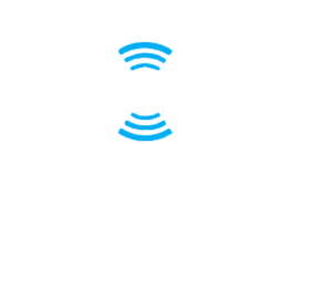 LoRa Alliance Certified