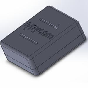 PyCase1_300x300