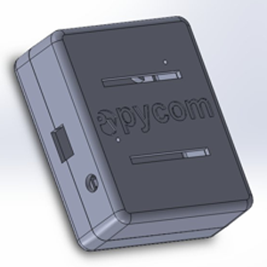 PyCase3_300x300