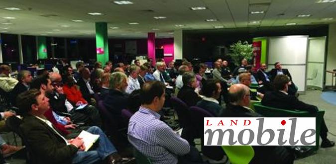LoRa: Kickstarting IoT innovation in the UK
