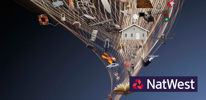 Natwest Only Connect