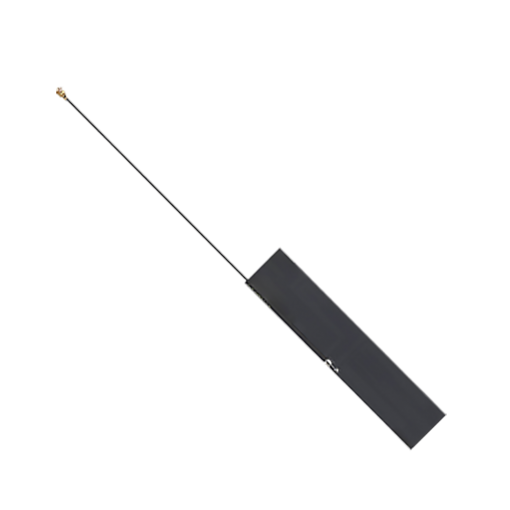 LTE-M cellular Antenna