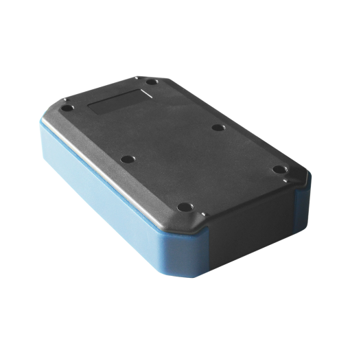 Accessories - IP67 Case bottom