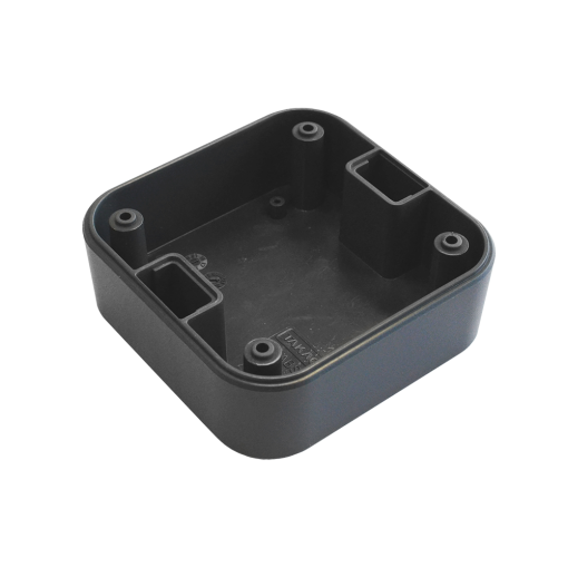 IP67 Case Small open