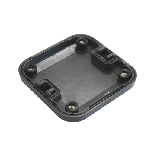 IP67 Case Small Top