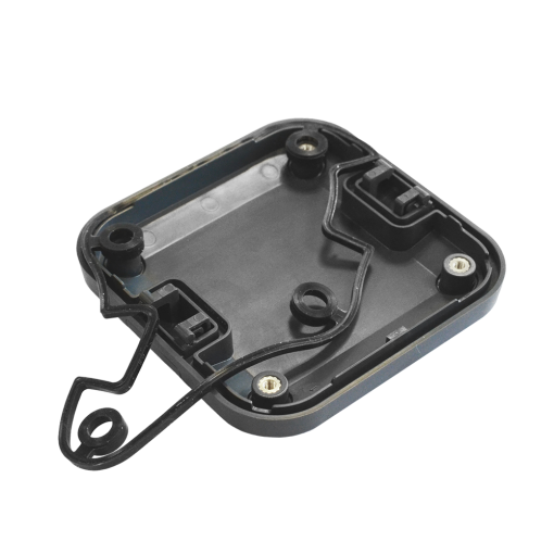 IP67 Case Small Top Seal