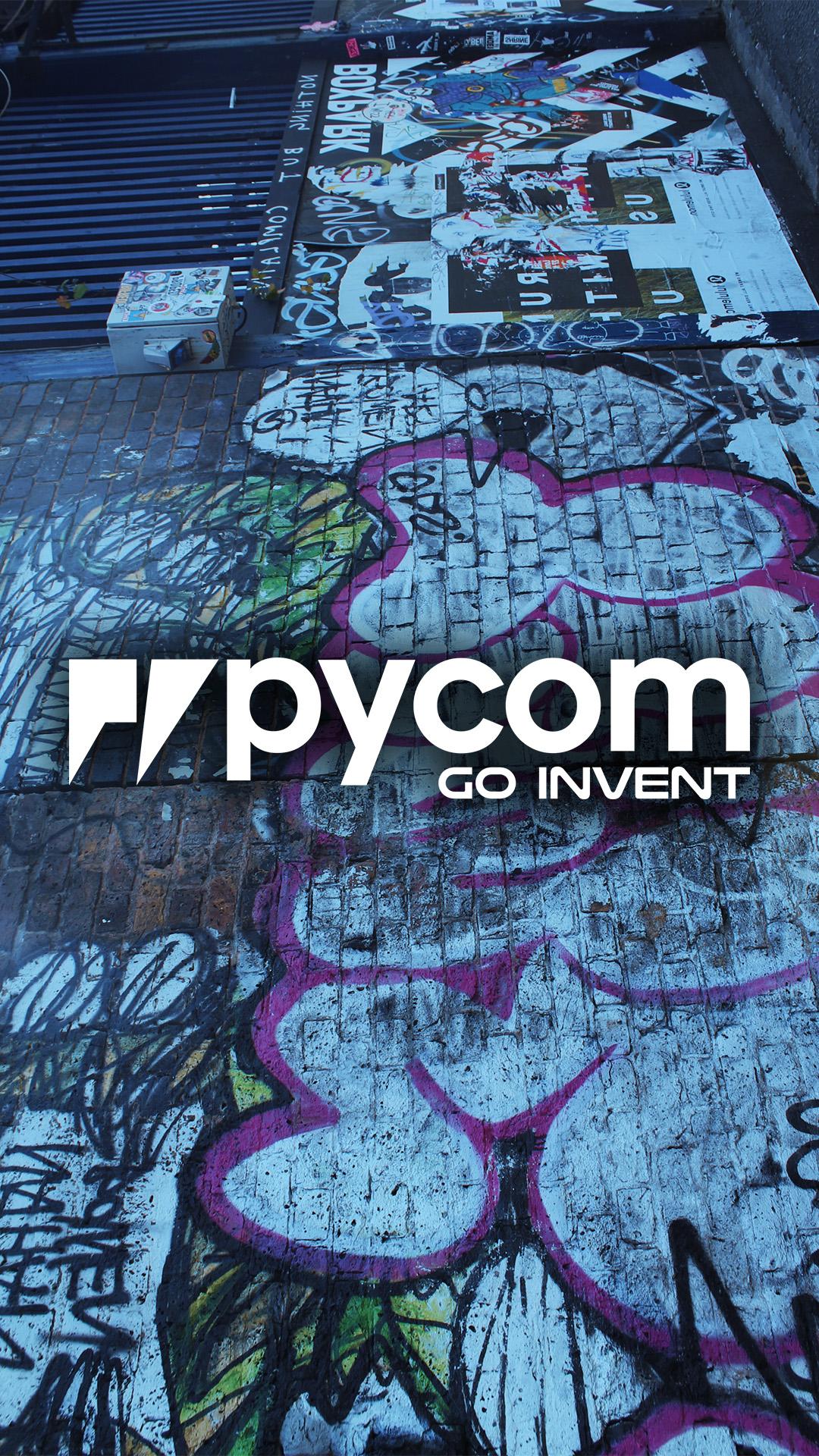 Arrival Wallpaper Mobile Shatter Wallpaper Mobile Ufo Wallpaper Mobile Circuit Wallpaper Mobile Cables Wallpaper Mobile Graffiti  Wallpaper Mobile Graffiti