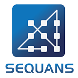 About partners: Sequans Logo
