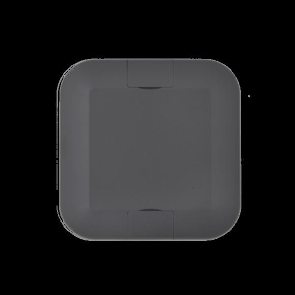 IP67 Case-Webshop