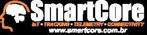 Smartcore Logo