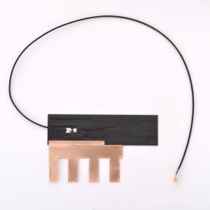LTE-M Antenna