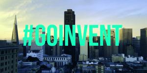 Go Invent World Series Development Board San Francisco