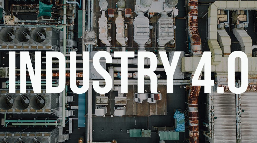 Industry 4.0 – oh yes or oh no?
