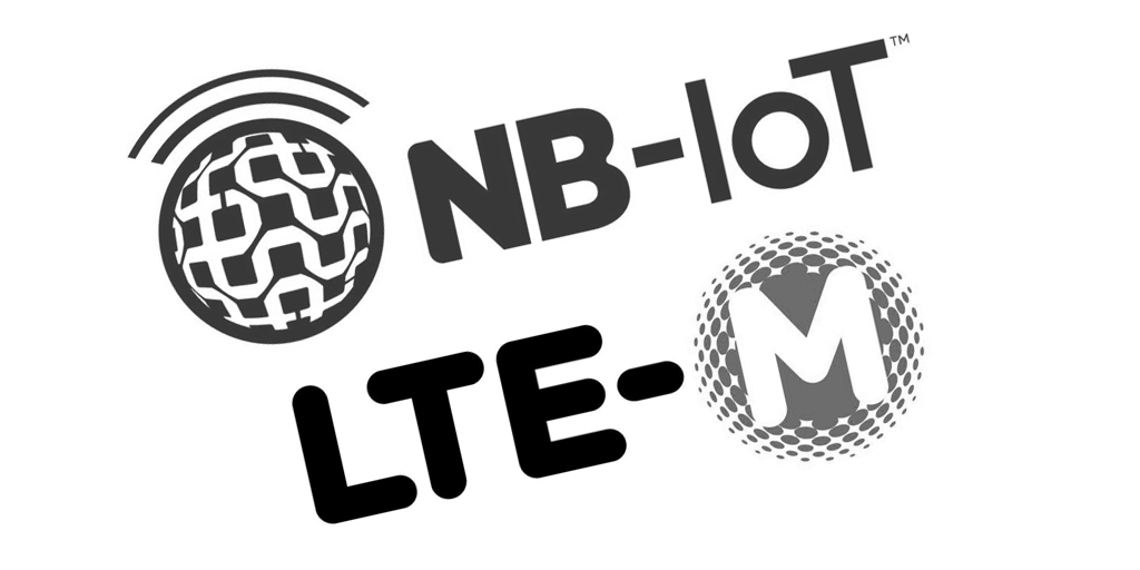 Let's talk networks – LTE-M and NB-IoT