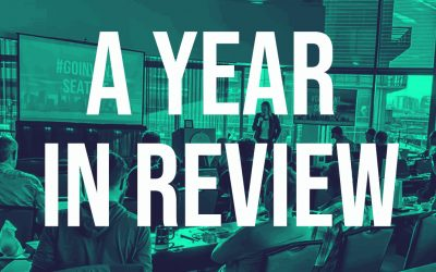Pycom's 2019 – A Year In Review