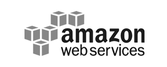 AWS - amazon web services for amazon cloud