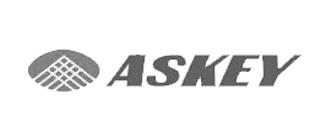 Askey Logo - IoT
