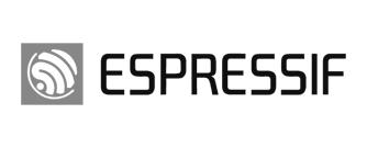 Espressif Logo IoT
