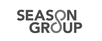 Season Group Logo - electronic manufacturing service provider