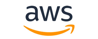 AWS is a subsidiary of Amazon, providing on-demand cloud computing platforms and APIs