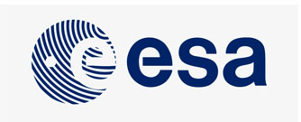 ESA (European Space Agency) an intergovernmental organisation for exploring space
