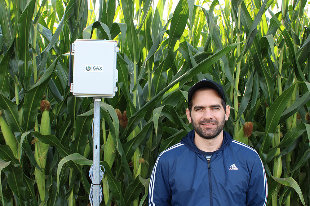 smart-crops-iot-device-for-agriculture
