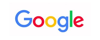 Google LLC is a global technology company from California, USA, originally founded as search engine.