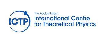 ITCP uni Logo IoT solutions