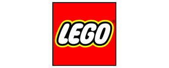 The Lego Group, a Danish toy manufacturing company based in Billund