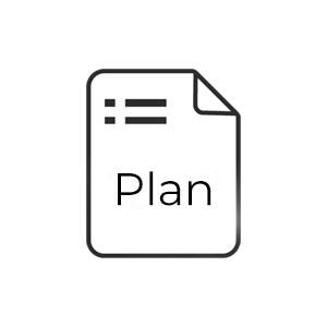 iot-lesson-education-plan