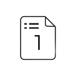 iot-lesson-education-plan-1
