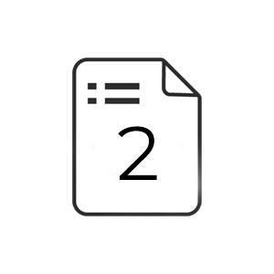 iot-lesson-education-plan-2