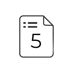 iot-lesson-education-plan-5