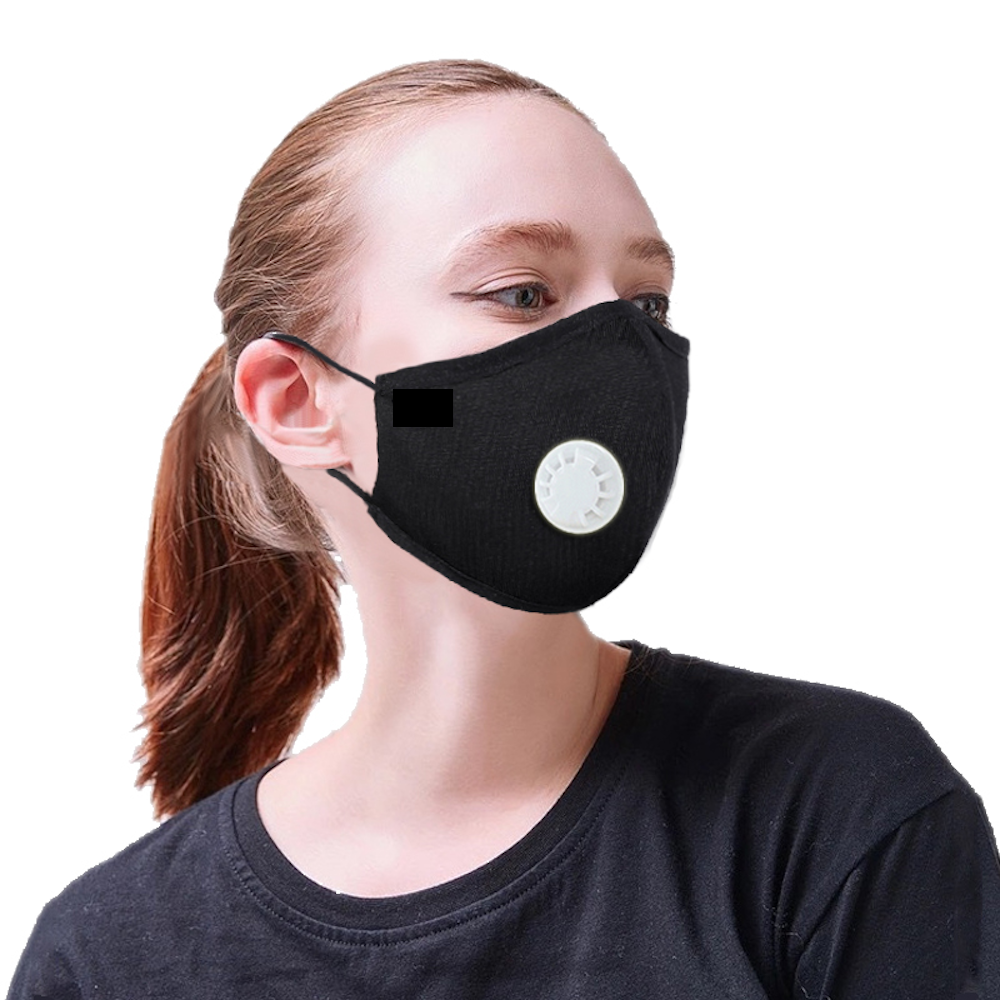 ppe mask protective gear