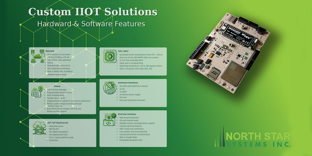 farming-iot-agriculture-iot-solutions