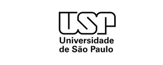 University of Sao Paulo (universidade de Sao Paulo) Brazil, a leading University in South America