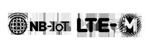 NB1M1 NB-IoT LTE-M