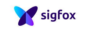 Sigfox IoT Connection
