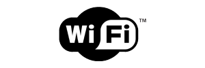 Wi-Fi Network Services