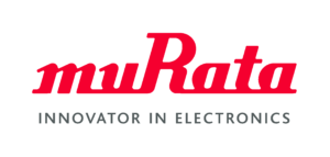 MuRata Logo Slogan