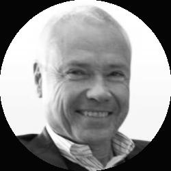 Pycom Board Chairman: cutting-edge tech entrepreneur