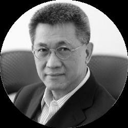 KO Chia: Pycom Board: tech and finance industry heavyweight